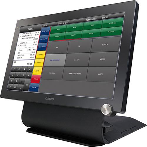 V R7000 Dascus Gmbh Kassensysteme Und Kassensoftware