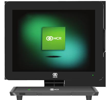 Realpos Xr3 Dascus Gmbh Kassensysteme Und Kassensoftware