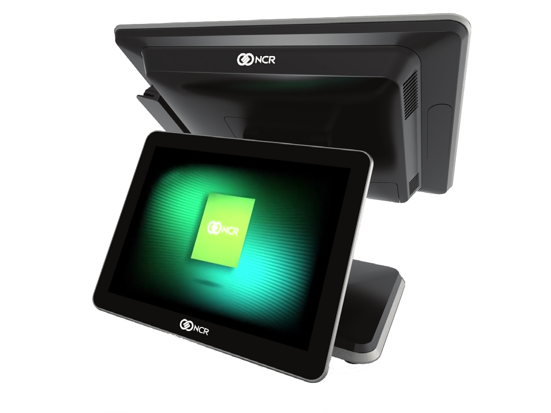 NCR RealPOS XR7 PLUS