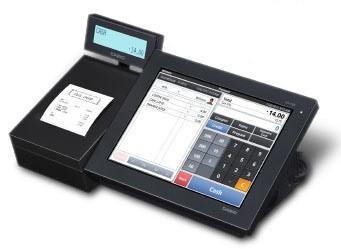 V R100 Dascus Gmbh Kassensysteme Und Kassensoftware